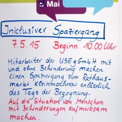 IMG_1998_M